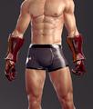 Exquisite Blood Prince Armguard (Kai 1).png