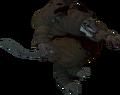 Lizardman Assassin (Enemy).png