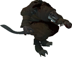 Lizardman Assassin (Enemy).png