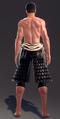 Wind Crust Skirt (Lann 2).png