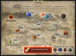 Colhen Battle Map.png