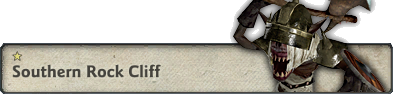 Southern Rock Cliff Tab.png