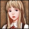 Tieve (Battle Icon).png