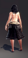 Wind Crust Skirt (Fiona 2).png