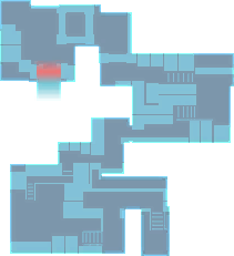 Ainle Map 7.png