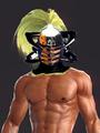Exquisite Laghodessa Slayer Helm (Kai 1).png