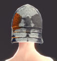 Light Battle Mail Helm (Lynn 2).png