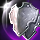 Heavy Stander (Skill).png
