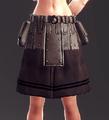 Studded Leather Skirt (Lynn 1).png