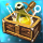 Alchemy Box.png
