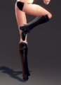 Exquisite Savage Leather Boots (Lynn 2).png