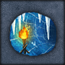 Hoarfrost Hollow (Battle Icon).png