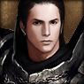 Keaghan (Battle Icon).png