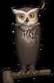 Owl 2 (NPC).png