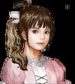 Rema (NPC Icon).png