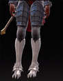 Everlasting Leather Boots (Evie 1).png