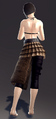 Exquisite Savage Leather Pants (Evie 2).png