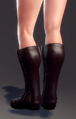 Studded Leather Boots (Vella 2).png