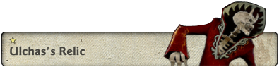 Ulchas's Relic Tab.png