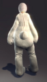 Bunny Suit (Fiona 2).png