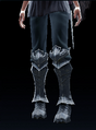 Ingkells Boots (Fiona 1).png