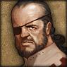 Ingkells (Battle Icon).png