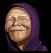 Old Meb (NPC Icon).png