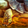 SP- Clipped Wings.png