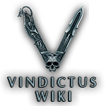 Vindictus Wiki