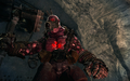 Controlled Black Hammer (Enemy) 2.png