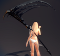 Alteron Scythe (View 2).png