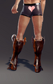 Exquisite Blood Prince Boots (Kai 2).png
