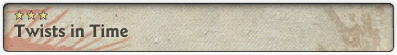 Twists in Time Tab.png