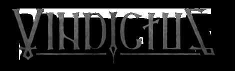 Vindictus logo.png