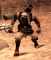 Gnoll Sentinel (Enemy).png
