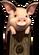 Marketplace Pig (NPC).png