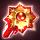 Warrior's Courage Emblem.png