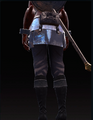 Light Plate Greaves (Evie 2).png