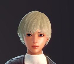 Sakura Blossom Hair (Fiona 1).png