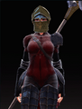 Savage Leather Gloves (Evie 1).png