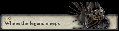 Where the legend sleeps Tab.png