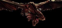 Ancient Elchulus (Enemy).png