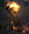 Arson (Enemy).png