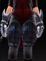 Swift Gauntlets (Evie 1).png