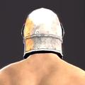 Veteran Raiment Helm (Hurk 2).png