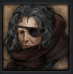Gertrude (Battle Icon).png