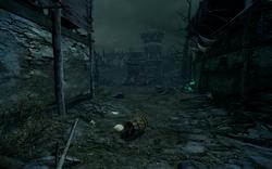 Abandoned Ruins 4.png
