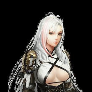 Eira's NPC Portrait