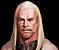 Ronaun (NPC Icon).png