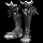 Black Hammer Boots.png